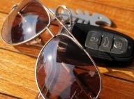 Co musisz wiedzieć o wypożyczaniu samochodów?