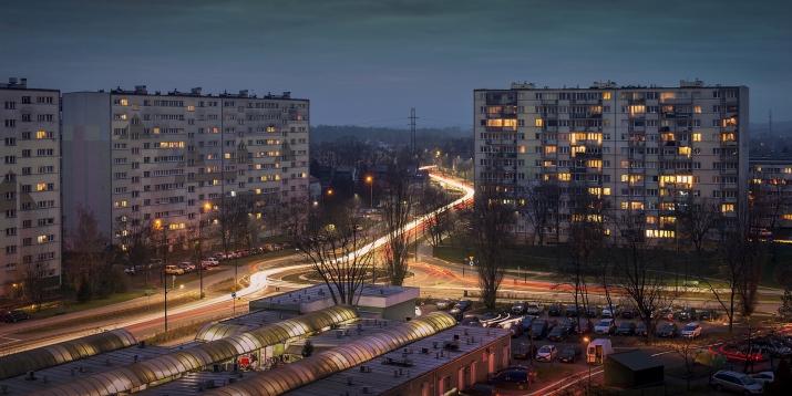 Co można zwiedzić w okolicy Łodzi - przewodnik z informacją parkingową