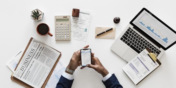How to set up a car rental company?
