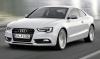 Audi  A5 Coupe - wypożyczalnia samochodów Warszawa, Kraków - CENTRUM RENT a CAR