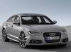 Audi  A6 - wypożyczalnia samochodów Warszawa, Kraków - CENTRUM RENT a CAR