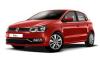 Volkswagen Polo - wypożyczalnia samochodów Warszawa, Kraków - CENTRUM RENT a CAR