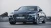 Audi A7 - wypożyczalnia samochodów Warszawa, Kraków - CENTRUM RENT a CAR