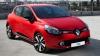 Renault Clio - wypożyczalnia samochodów Warszawa, Kraków - CENTRUM RENT a CAR