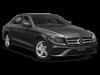 Mercedes-Benz E300  - wypożyczalnia samochodów Warszawa, Kraków - CENTRUM RENT a CAR