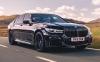 BMW 750d - аренда авто Варшава, Краков - CENTRUM RENT a CAR