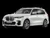 BMW X7 - wypożyczalnia samochodów Warszawa, Kraków - CENTRUM RENT a CAR