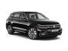 Volkswagen Tiguan Allspace - wypożyczalnia samochodów Warszawa, Kraków - CENTRUM RENT a CAR