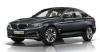 BMW 318d GT - wypożyczalnia samochodów Warszawa, Kraków - CENTRUM RENT a CAR