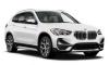 BMW X1 - wypożyczalnia samochodów Warszawa, Kraków - CENTRUM RENT a CAR