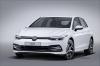 Volkswagen Golf - wypożyczalnia samochodów Warszawa, Kraków - CENTRUM RENT a CAR
