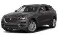 Jaguar F-Pace - wypożyczalnia samochodów Warszawa, Kraków - CENTRUM RENT a CAR