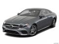Mercedes-Benz E300  - аренда авто Варшава, Краков - CENTRUM RENT a CAR