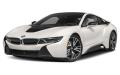 BMW i8 - wypożyczalnia samochodów Warszawa, Kraków - CENTRUM RENT a CAR