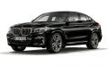 BMW X4 - wypożyczalnia samochodów Warszawa, Kraków - CENTRUM RENT a CAR