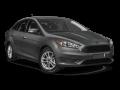 Ford Focus - wypożyczalnia samochodów Warszawa, Kraków - CENTRUM RENT a CAR