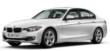 BMW 316i - аренда авто Варшава, Краков - CENTRUM RENT a CAR