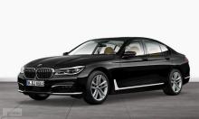 BMW 730d Xdrive - Car rental warsaw, car rental cracow, car rental poland - Rent a car Warsaw and Cracow