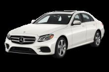 Mercedes-Benz E 300 D - Car rental warsaw, car rental cracow, car rental poland - Rent a car Warsaw and Cracow