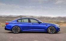BMW 530 - Car rental warsaw, car rental cracow, car rental poland - Rent a car Warsaw and Cracow