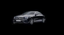 Mercedes-Benz E220d - Car rental warsaw, car rental cracow, car rental poland - Rent a car Warsaw and Cracow