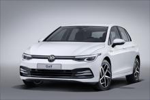 Volkswagen Golf - аренда авто Варшава, Краков - CENTRUM RENT a CAR