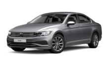 Volkswagen  Passat - wypożyczalnia samochodów Warszawa, Kraków - CENTRUM RENT a CAR
